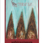 portada-lemuria-3-150x150